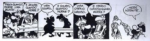 piratas001