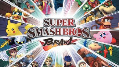 Photo of Reflexão | Política anti-chat em Super Smash Bros Brawl é arcaica?