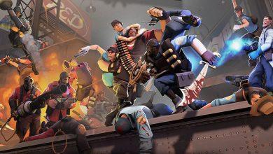 Photo of Comentando | Team Fortress 2