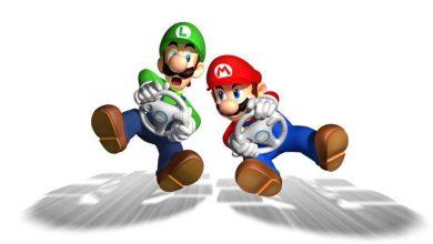 Photo of You Tube | Mario Kart Wii – Vídeo da Abertura Japonesa!