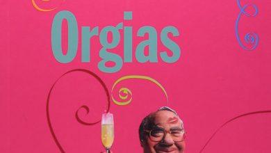 Photo of Crônicas Veríssimo: Remorso – Orgias