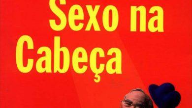 Photo of Crônicas Veríssimo: Nádegas redolentes – Sexo na Cabeça
