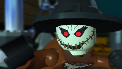 Photo of You Tube | Lego Batman terá Duas Cara e Espantalho!