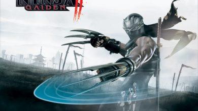 Photo of Ninja Gaiden 2 será o ultimo da série