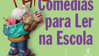 Photo of 2 Anos de espera, coleção Veríssimo ganha um novo livro de crônicas!