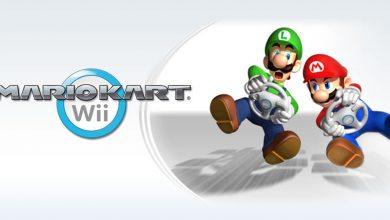 Photo of Mario Kart Wii   Ótimo, mas faltou brilho (Impressões)