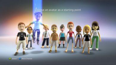 Photo of Avatares no X360 | A cópia que virou evolução?
