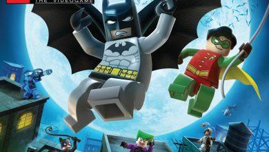 Photo of Lego Batman | O quanto um game pode repetir uma fórmula?