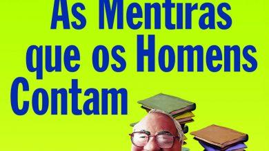 Photo of Crônicas Veríssimo: Clic – As Mentiras que os Homens Contam