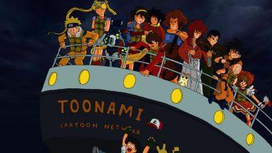 Photo of Reflexão | O abandono dos animes no Cartoon Network é tão errado assim?