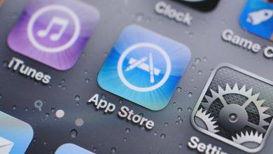 Photo of Recomendando Aplicativos/Jogos para iPhone/iPod Touch
