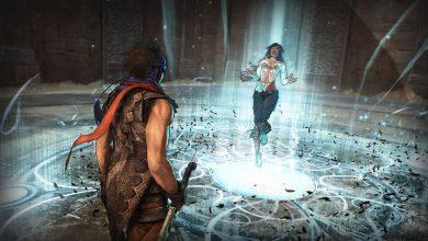 Photo of Prince of Persia Epilogue: O que diabos acontece com a história? O final após o fim?