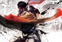 Photo of Dicas | Destravando os personagens de Street Fighter IV