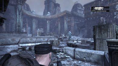 Photo of VPN | Como baixar os mapas bloqueados de Gears of War 2!? (Dica do Portal Xbox)