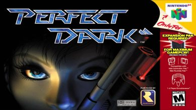 Photo of Rumor | Perfect Dark do N64 pode estar chegando na Live Arcade?