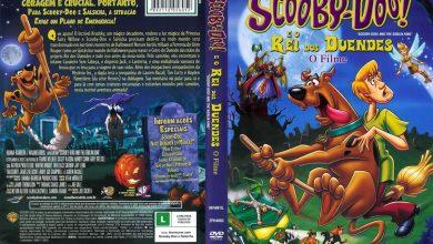 Photo of Scooby-Doo e o Rei dos Duendes me lembrou os clássicos do fim da década de 80 (Crítica)