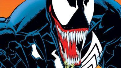 Photo of Escolhidos os roteiristas do filme do Venom