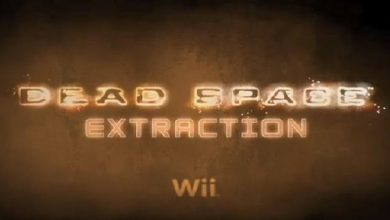 Photo of E3 2009: Dead Space Extraction tem novo vídeo! [Wii]