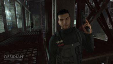 Photo of E3 2009: Alpha Protocol [X360, PS3 & PC]