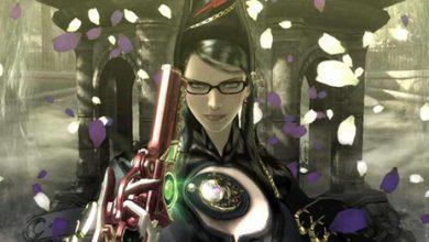 Photo of E3 2009: O trailer que fará você ficar empolgado com Bayonetta [X360 & PS3]