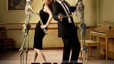 Photo of Bones, House e… Dollhouse renovadas para temporada 2009/2010!