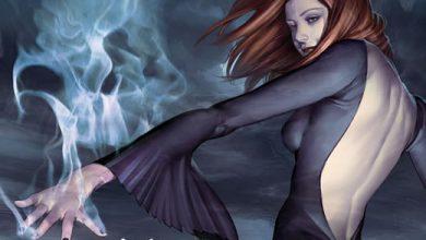 Photo of Novo filme de Buffy… sem Buffy? e sem Joss Whedon?