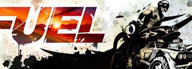 Photo of Codemaster apresenta mais um vídeo de Fuel!