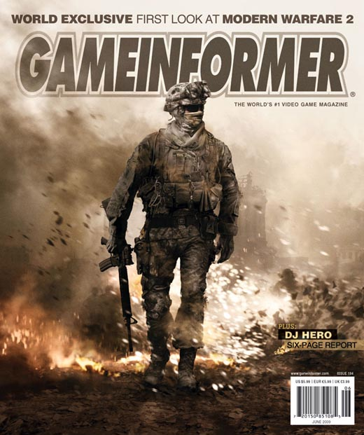 gami194cover