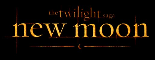 new-moon-logo