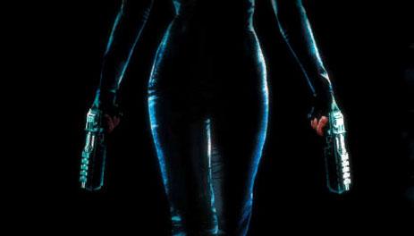 Rare na escuridão Perfect_dark_2