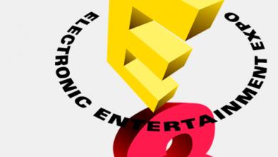 Photo of PortallosCast #4: Aquecimento E3 2009!