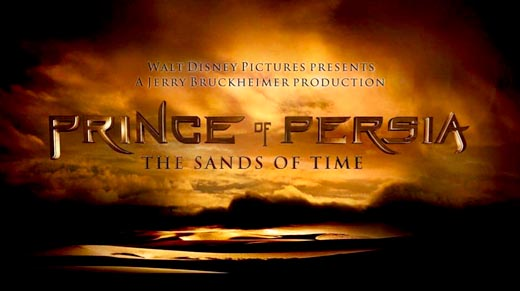 princeofpersiafilm