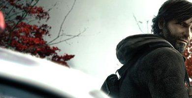 Photo of A Ubisoft também que saber o que aconteceu com Splinter Cell