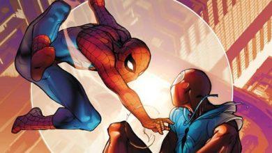 Photo of Marvel requenta a Saga do Clone numa nova versão ainda este ano!