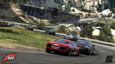 Photo of O que virá na Edição de Colecionador de Forza Motorsports 3?