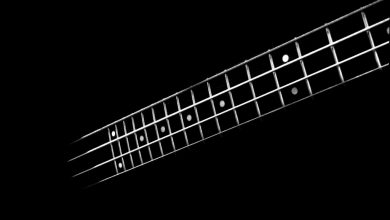 Photo of [Música] Top Five Baixo