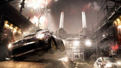 Photo of E3 2009: Novo trailer de Dirt 2!