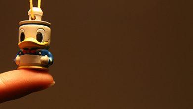 Photo of FanArts: Pato Donald – 75 Anos [Parabéns Atrasado!]