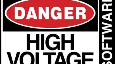 Photo of E3 2009: High Voltage Software e seus próximos games para o Wii