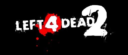 l4d2_logo01