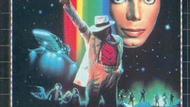 Photo of Morre Michael Jackson