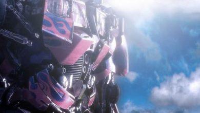 Photo of Cinema: Por que Transformers 2 não é um filme excelente?