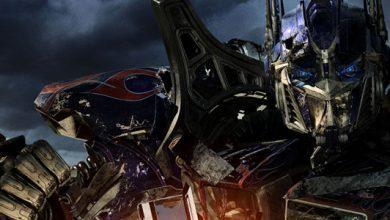 Photo of Berlim recebe première de Transformers: A Vingança dos Derrotados