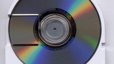 Photo of E3 2009: Sony trabalhando em uma soluçao para o UMD [PSP Go]