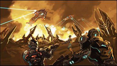 Photo of Halo Waypoint? Microsoft estaria fazendo algo como a Home do PS3?