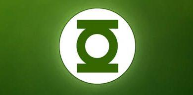 Photo of Três atores são cotados para interpretar o Lanterna Verde no cinema