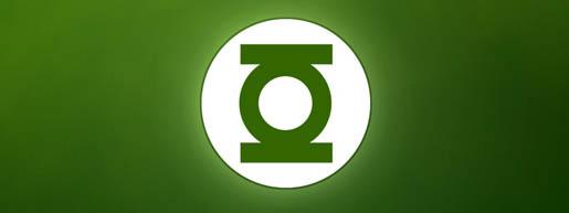 green-lantern-wallpapers_1930_1024x768