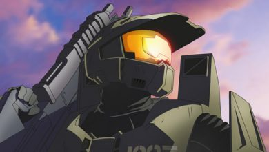 Photo of UPDATE: Microsoft transformará Halo em anime! Veja o trailer!
