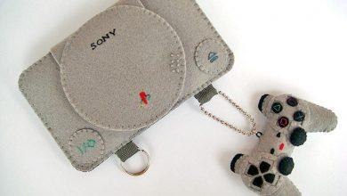 Photo of O melhor case para iPhone