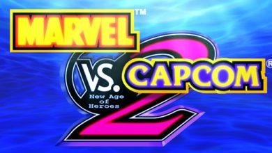 Photo of Marvel vs Capcom 2: Episódio 2 – Hulk vs Zangief! [XBLA & PSN]